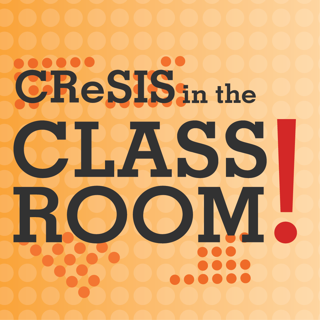 CReSIS in the Classroom