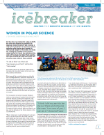 Download the Fall 2010 Icebreaker