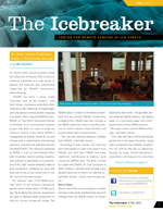 Download the Fall 2012 Icebreaker