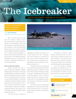Download the Fall 2013 Icebreaker