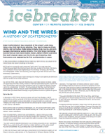 Download the Spring 2010 Icebreaker