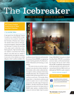 Download the Spring 2012 Icebreaker
