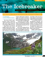 Download the Spring 2014 Icebreaker