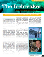 Download the Spring 2015 Icebreaker