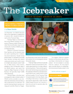 Download the Winter 2012 Icebreaker