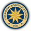 Kansas Board of Regents logo